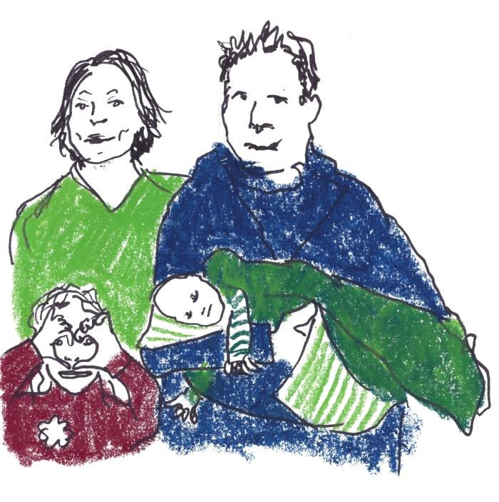 arthur-famille