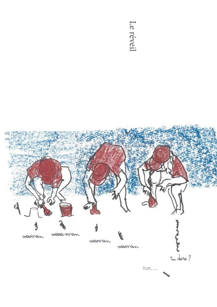 Saga de zora-147-tx-FR