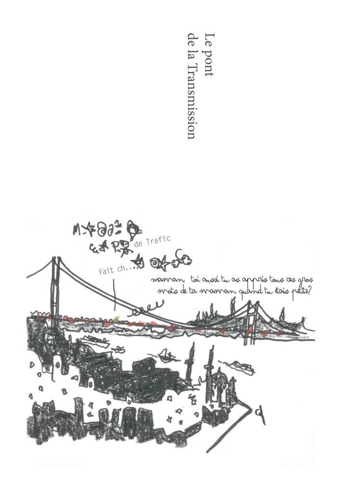Saga de zora -156-txt-FR
